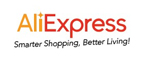 Discount up to 60% on sports wear, footwear, accessories and equipment at AliExpress birthday! - Батуринская